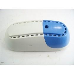 1479032003 FAURE FWG1122P n°125 Aubes de tambour pour lave linge