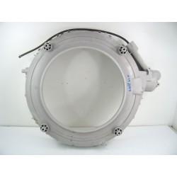 1477610404 FAURE FWG1122P n°93 cuve avant pour lave linge