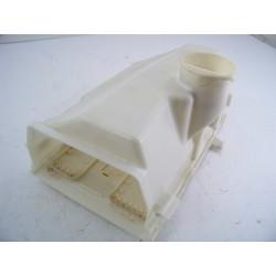 15803 LG WD-12402TB N°321 Support boîte à produit pour lave linge