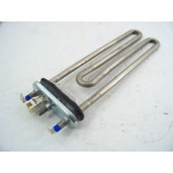 20846089 SABA LFS8126S n°211 Résistance thermoplongeur 2000W pour lave linge