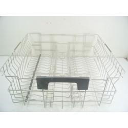 41900751 CANDY CDI4312 n°14 panier supérieur pour lave vaisselle