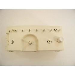 WHIRLPOOL ADP9626 n°47 programmateur pour lave vaisselle