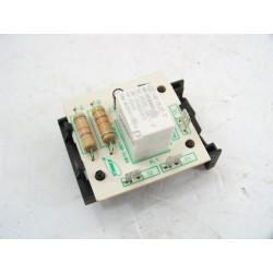 421307857471 SELECLINE 400050 n°71 module pour sèche linge d'occasion