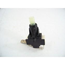 71058 SELECLINE 40050 n°172 interrupteur pour sèche linge d'occasion