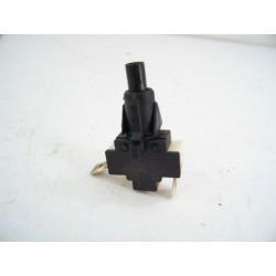 38618 SELECLINE 40050 n°173 interrupteur poussoir pour sèche linge d'occasion