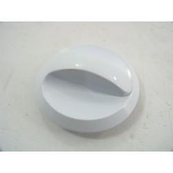 41261 SELECLINE 40050 N°180 bouton de sèche linge