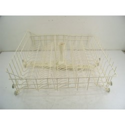 00201970 SIEMENS BOSCH N° 26 panier supérieur pour lave vaisselle