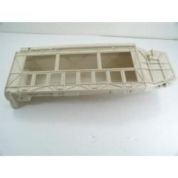 AS0027645 HAIER HD80-03D-E n°34 Socle pour réservoir d'eau pour sèche linge