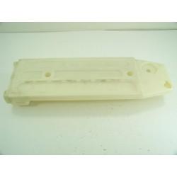 AS0027612 HAIER HD80-03D-E n°80 Réservoir d'eau pour sèche linge d'occasion