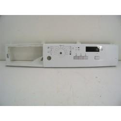 AS0027711 HAIER HD80-03D-E N°112 Bandeau pour sèche linge