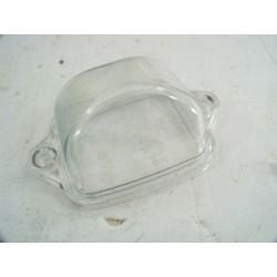 AS0027681 HAIER HD80-03D-E N°9 cache Lampe pour sèche linge d'occasion