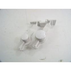 481251318172 WHIRLPOOL AWO/D5941 N°67 touche option pour linge d'occasion