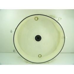481241818671 WHIRLPOOL AWO/D5941 n°94 cuve arrière pour lave linge