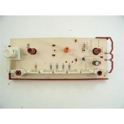 WHIRLPOOL ADP8400 n°49 programmateur pour lave vaisselle