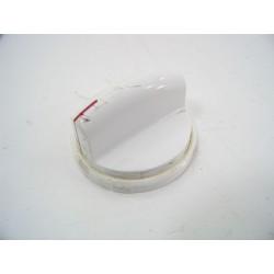 00602929 BOSCH WOT26552FF/01 N°37 bouton programmateur pour lave linge