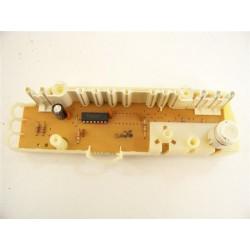 481931039834 WHIRLPOOL ADP8400 n°50 platine d'affichage pour lave vaisselle