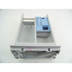 132C43 LG F14164WH N°220 boîte à produit pour lave linge