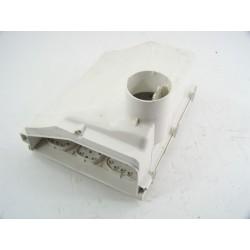 20804510 HAIER HW-f1481-F N°322 Support boîte à produit pour lave linge