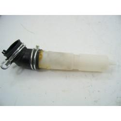 20201111 HAIER HW-f1481-F n°40 Chambre de compression pour lave linge d'occasion