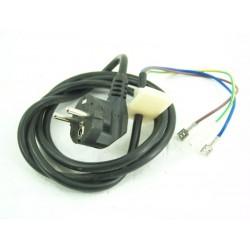 C00143371 INDESIT IDL420FR.C N°60 câble alimentation pour lave vaisselle