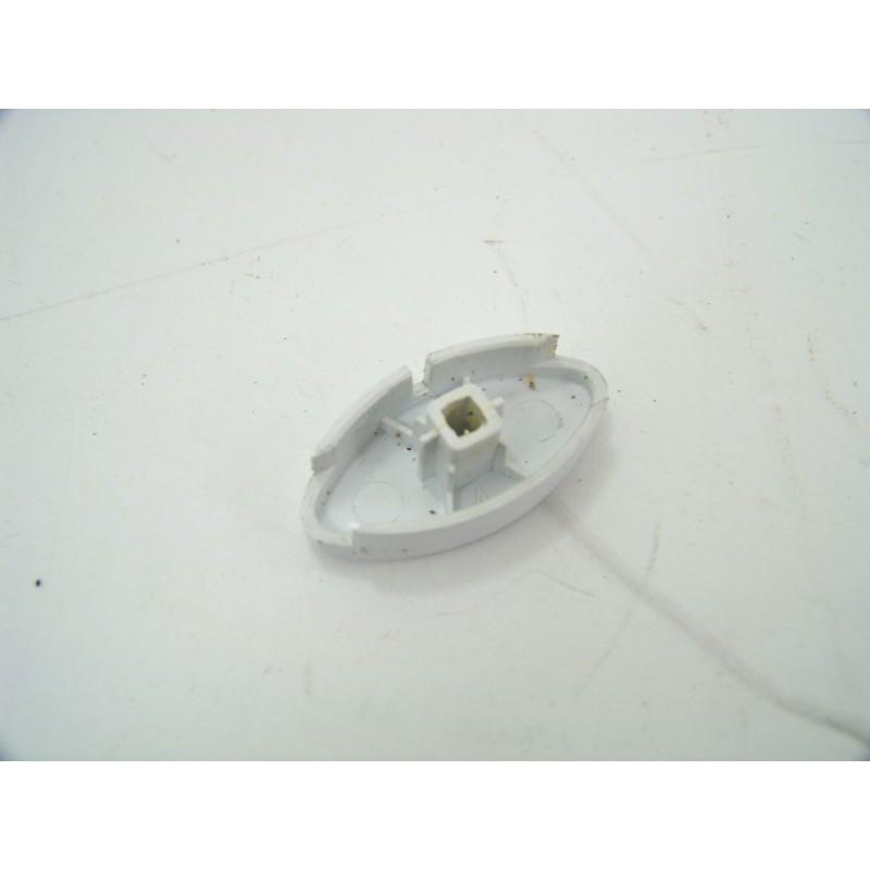 c00142135 indesit idl420fr c n 167 bouton on off pour lave vaisselle d 39 occasion. Black Bedroom Furniture Sets. Home Design Ideas