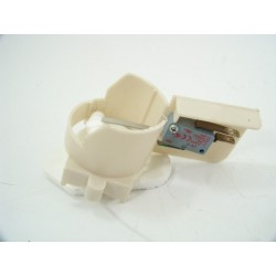 C00142340 INDESIT IDL420FR.C n°49 Flotteur anti fuite pour lave vaisselle d'occasion