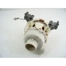 1113196503 ARTHUR MARTIN ELECTROLUX n°31 pompe de cyclage pour lave vaisselle