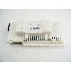 00655635 SIEMENS SN26M283FF/49 n°140 module de puissance pour lave vaisselle