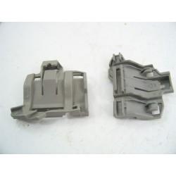00611473 SIEMENS SN26M283FF/49 N°4 support grille de panier inférieur pour lave vaisselle
