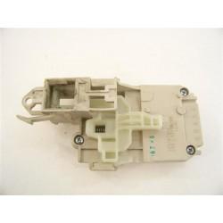 FAURE FWA3114 N°21 sécurité de porte lave linge