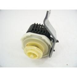 1761600100 BEKO n°12 pompe de cyclage pour lave vaisselle