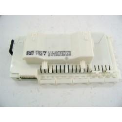 00654208 BOSCH SMS50E92EU/02 n°141 module de puissance pour lave vaisselle