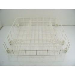481945819671 WHIRLPOOL GSI2372 n°40 Panier inférieur pour lave vaisselle