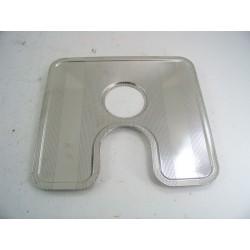 AS0004078 FAGOR DVH1200JU n°144 Filtre inox pour lave vaisselle