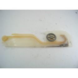1760200500 BEKO DFN240 n°115 Répartiteur, Adoucisseur d'eau pour lave vaisselle
