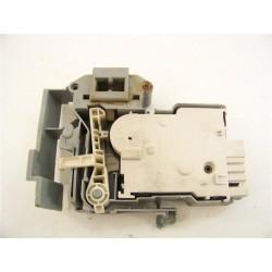 BRANDT WFK2448F n°22 sécurité de porte pour lave linge