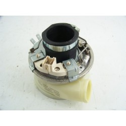 1783900100 BEKO DFN6834S n°106 Résistance de chauffage pour lave vaisselle