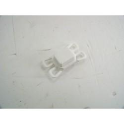 57X3213 BRANDT ETE6736F N°184 touche fonction pour sèche linge