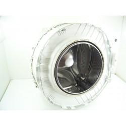 00473774 BOSCH n°97 cuve complète + tambour pour lave linge