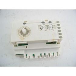 973911519049028 FAURE FDF105 N°129 Programmateur pour lave vaisselle