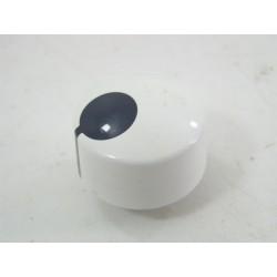 1560295006 FAURE FDF105 n°171 Bouton programmateur pour lave vaisselle d'occasion