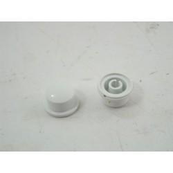 1528449034 FAURE FDF105 n°172 touche option pour lave vaisselle d'occasion