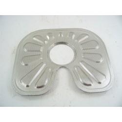 1118939014 FAURE FDF105 n°145 Filtre inox pour lave vaisselle