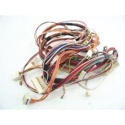 VEDETTE VLF8126 N°127 Filerie câblage pour lave linge d'occasion