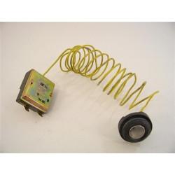 INDESIT WG1031 n°28 Thermostat réglable pour lave linge