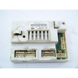 30839310000 ARISTON WMF722FR n°220 module de puissance pour lave linge