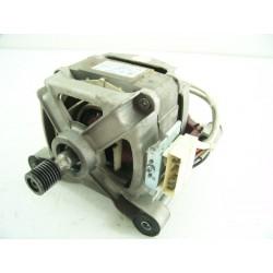 214400042900 HEC WR1015 n°29 moteur pour lave linge