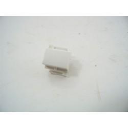 52X2552 VEDETTE VLT4103W-F/01 N°141 Touche option pour lave linge