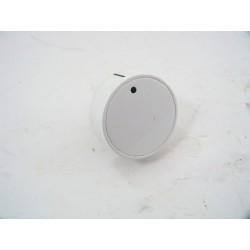00602879 BOSCH WS12X460FF/18 N°38 bouton programmateur pour lave linge