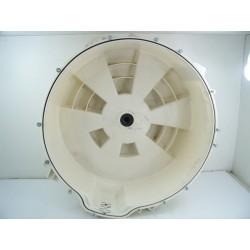 20691919 SELECLINE WFS5-1206 n°100 demi cuve arrière pour lave linge d'occasion